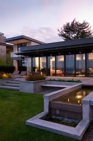 Home Architecture Design Modern 333 Best Tag Architecture Modern Images On Pinterest