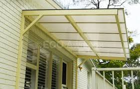Cantilever Awnings Awnings Louvers And Retractable Roofs Store Eco Awnings