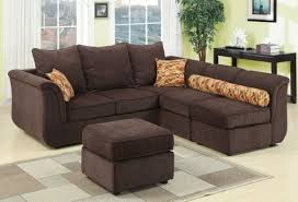 Spencer Leather Sectional Sofa Spencer Leather Sectional Sofa 4 Http Tmidb