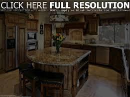 curved kitchen islands kitchen best 25 curved kitchen island ideas on pinterest with sink