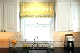 kitchen window treatments ideas pictures kitchen window treatment kitchen window treatment best kitchen