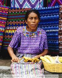 Aztec Mayan Inca Map Maya Inca Aztec Textiles Weaving