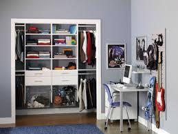 kids organization closet organization tips for you u2014 steveb interior