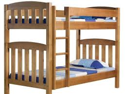 Designer Bunk Beds Nz by Loft Bunk In King Single Bedworld Christchurch Beds Bedroom