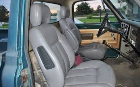 Classic Ford Truck Bench Seats - captivating bench seat covers for classic cars tags bench seat