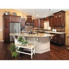 Kitchen Color Ideas With Cherry Cabinets Kitchen Paint Colors With Cherry Cabinets Remodeling Ideas