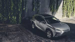 lexus in san antonio view the lexus nx hybrid null from all angles when you are ready