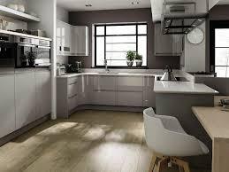 White And Grey Kitchen Designs by Grey Kitchen Cabinets Ikea Kitchen U0026 Bath Ideas Latest Grey