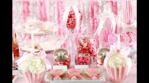 baby girl 1st birthday themes baby girl birthday party decorations ideas home design