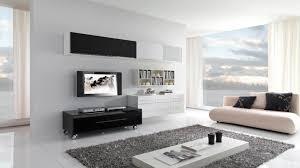 fascinate art enrapture living spaces sofas entertain unity