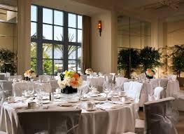 wedding venues pasadena shaadishop westin pasadena