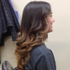 hair cuttery 36 photos u0026 43 reviews hair salons 6578