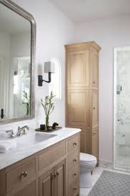 White Bathroom Ideas 216 Best White Bathrooms Images On Pinterest Bathroom Ideas