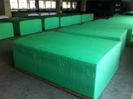 how to choose cushion foam for upholstery naturalupholstery com