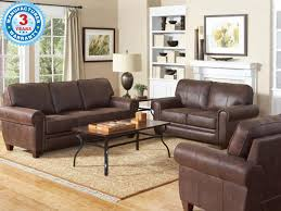 Used Sofa In Bangalore Buy Chocolate Brown 3 2 1 Living Room Sofa Set Online In Shillong