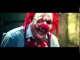 happy birthday creepy clown scary binky clown birthday song free online mp3