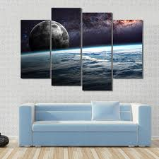 online get cheap earth moon pictures aliexpress com alibaba group