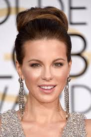 dramatic earrings golden globes 2015 quality gem diamonds and jewelry