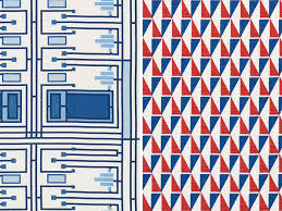 100 home textile design jobs nyc top 5 textile designers