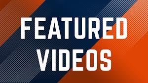 nhl videos and highlights nhl com
