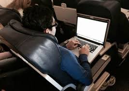 Most Comfortable Airlines Find The Most Comfortable Flight With Routehappy Million Mile