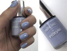 silver u0026 black daisy crystal nail tips stickers nail design