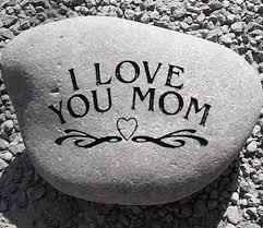 engraved memorial stones engraved stones memorial pet memorials xxxxx