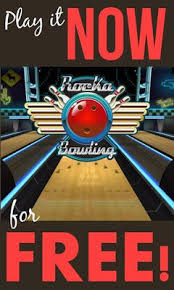 polar bowler apk rocka bowling 3d for android free rocka bowling 3d apk