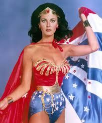 Woman Superhero Halloween Costumes Female Superhero Costumes Easy Diy Ideas Halloween 2017