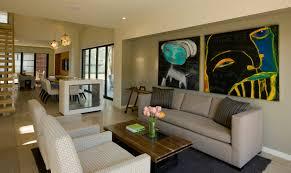 Farbe Im Wohnzimmer Esszimmer Im Wohnzimmer Ziakia Com