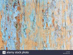 painted wood wall texture or background pastel wood planks