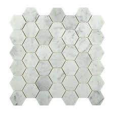 hexagon floor tile ceramic tile flooring on hex floor tile