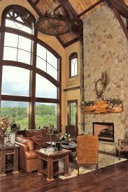 100 home design reviews amazon com hgtv ultimate home