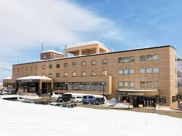niseko tokyu resort hotel niseko alpen hotels rooms u0026 rates