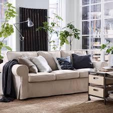 Does Ikea Have Sales Ikea Popsugar Home