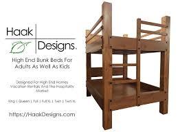 High End Bunk Beds 26 Best Bunk Beds Images On Pinterest Bunk