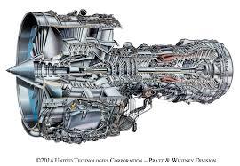 b 1 2 v2500 cutaway high jpg