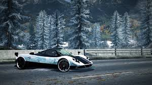 blue pagani zonda pagani zonda cinque nfs world wiki fandom powered by wikia