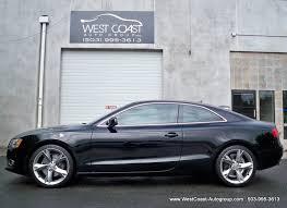 audi a5 awd 2010 audi a5 quattro 2 0l turbo awd w premium prestige package