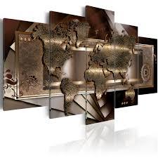 Wohnzimmer Design Wandbilder Grosse Wandbilder Herrlich Wandbilder Wohnzimmer Gros Elvenbride