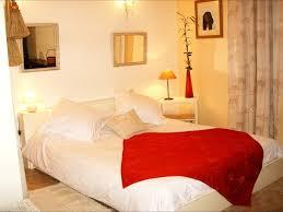 chambre d hote barjac chambre d hôte chambre d hôtes shad à barjac gard 30