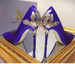 wedding shoes navy blue 2017 navy blue burgundy white black chagne shoes for wedding