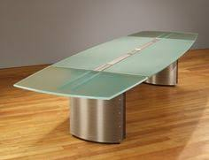 Granite Conference Table Contemporary Granite Boardroom Tables And Modern Granite