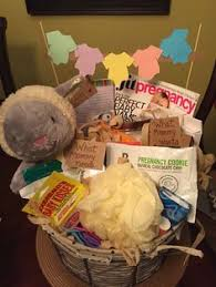expecting gift gift guide pregnancy care package newly gift and