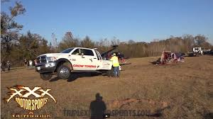 dodge tow truck bangshift com digging in to china this dodge tow truck literally