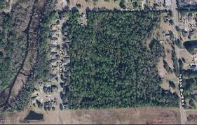 Woodsman Jacksonville Fl Land For Sale In Zip Code 32226 Jacksonville Fl