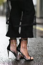 best 20 london fashion weeks ideas on pinterest street style