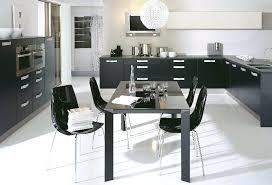 modele de cuisine cuisinella table de cuisine cuisinella modele de cuisine cuisinella luxe modele