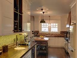 east vancouver edwardian home restoration traditional kitchen