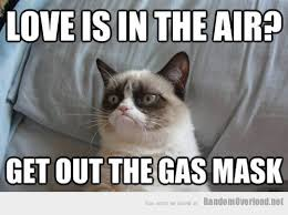 I Love You Memes For Him - funny i love you meme for him image memes at relatably com